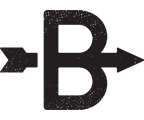 Bitten Goodfoods Logo
